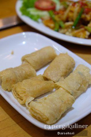 Foto 5 - Makanan di Red Suki oleh Darsehsri Handayani
