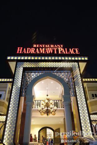 Foto 7 - Eksterior di Awtar By Hadramawt Palace oleh Darsehsri Handayani