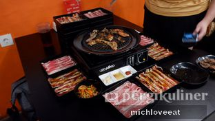 Foto 45 - Makanan di Pochajjang Korean BBQ oleh Mich Love Eat