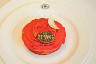Foto - Makanan di TWG Tea Salon & Boutique oleh Michelle Xu
