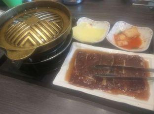 Foto 1 - Makanan di Mujigae oleh Renodaneswara @caesarinodswr