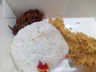 Foto 1 - Makanan di Ngikan oleh Dwi Izaldi
