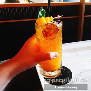 Foto 6 - Makanan di Lume Restaurant & Lounge oleh Fannie Huang||@fannie599