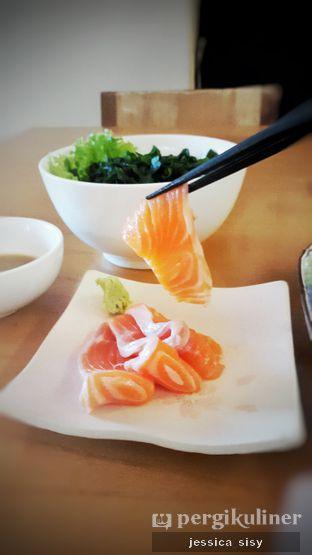 Foto 4 - Makanan di Sushi Masa oleh Jessica Sisy