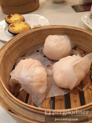Foto 3 - Makanan di Sun City Restaurant - Sun City Hotel oleh Jessenia Jauw