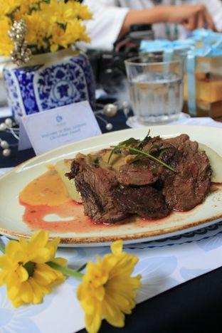 Foto 15 - Makanan di Blue Jasmine oleh Prido ZH