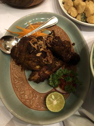 Foto 6 - Makanan di Plataran Menteng oleh Mitha Komala