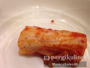 Foto 6 - Makanan(side dish) di Born Ga oleh Monica Sales