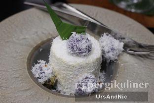 Foto 10 - Makanan di Seia oleh UrsAndNic