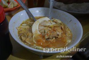 Foto - Makanan di Soto Ayam Surabaya Ca Noel oleh Asharee Widodo