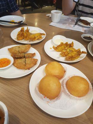 Foto 1 - Makanan di The Duck King oleh Food Bantal