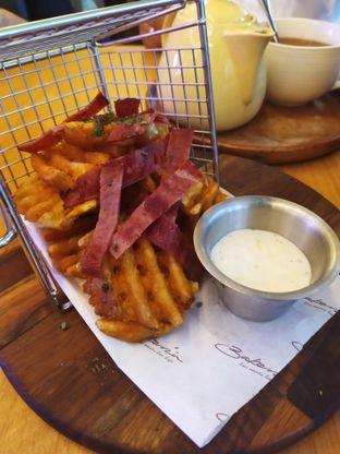 Foto 1 - Makanan di Bakerzin oleh Anne Yonathan