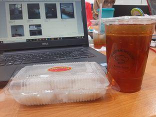 Foto review Choipan Wendy oleh anteeeee  1