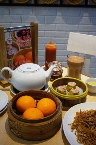 Foto 27 - Makanan di Imperial Kitchen & Dimsum oleh Prido ZH