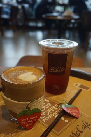 Foto 4 - Makanan di McDonald's oleh yudistira ishak abrar