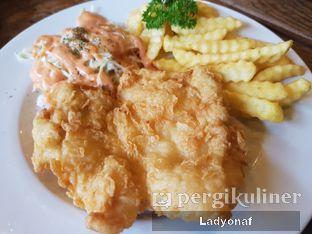 Foto 4 - Makanan di Andakar oleh Ladyonaf @placetogoandeat