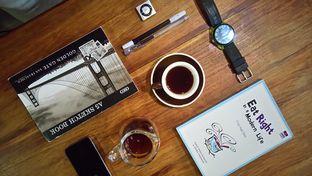 Foto 6 - Makanan di Cerita Kopi oleh yudistira ishak abrar