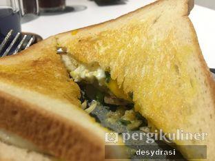 Foto 3 - Makanan di Serantau Coffee x Space oleh Desy Mustika