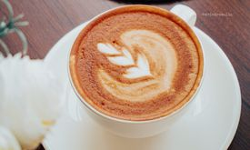 Caffeine Suite