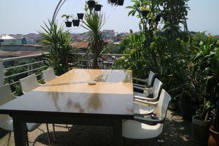 Foto 7 - Eksterior di Hafa Coffee & Kitchen oleh yeli nurlena