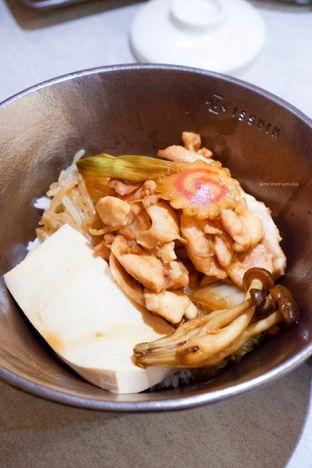 Foto 2 - Makanan di Isshin oleh Indra Mulia