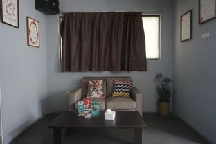 Foto 19 - Interior di Moska Cafe & Eatery oleh yudistira ishak abrar