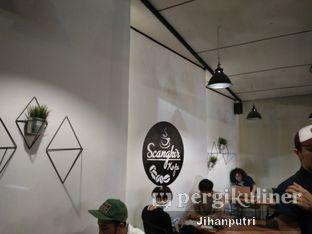 Foto 3 - Interior di Scangkir Kopi oleh Jihan Rahayu Putri