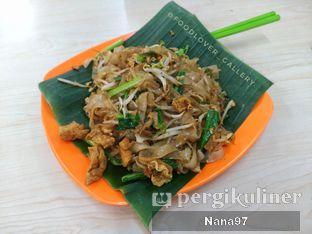 Foto 2 - Makanan di Kwetiau Medan Alkap oleh Nana (IG: @foodlover_gallery)