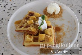 Foto 3 - Makanan di Twin House oleh UrsAndNic
