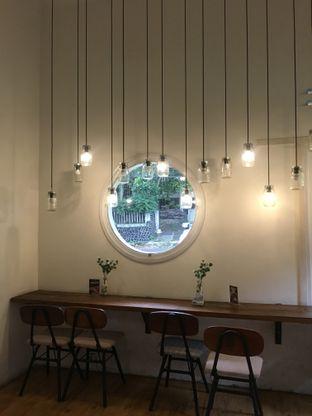 Foto 8 - Interior di Kuki Store & Cafe oleh RI 347 | Rihana & Ismail