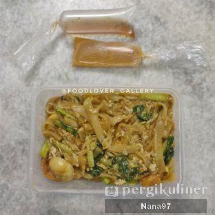 Foto review Kwetiaw Sapi Mangga Besar 78 oleh Nana (IG: @foodlover_gallery)  5