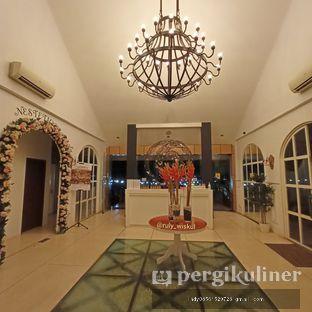 Foto 2 - Interior di Tsamara Resto & Function Hall oleh Ruly Wiskul