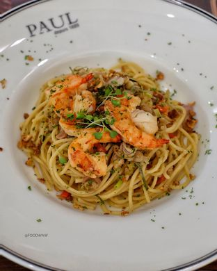 Foto 2 - Makanan di Paul oleh Wawa | IG : @foodwaw
