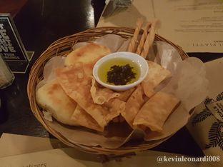 Foto 4 - Makanan di PEPeNERO oleh Kevin Leonardi @makancengli