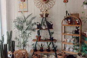 Foto Umauma Eatery & Shop