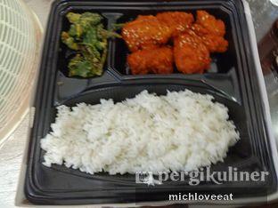 Foto 1 - Makanan di Yoshinoya oleh Mich Love Eat