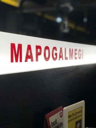 Foto review Magal Korean BBQ oleh Prajna Mudita 2