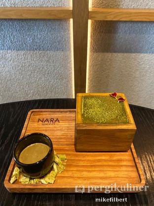 Foto 10 - Makanan di Nara oleh MiloFooDiary | @milofoodiary