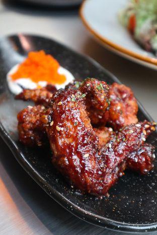Foto 3 - Makanan di Yabai Izakaya oleh thehandsofcuisine