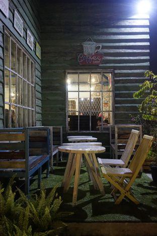 Foto 5 - Interior di Happiness Kitchen & Coffee oleh yudistira ishak abrar