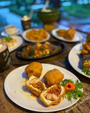 Foto 5 - Makanan di Istana Nelayan oleh Levina JV (IG : @levina_eat & @levinajv)