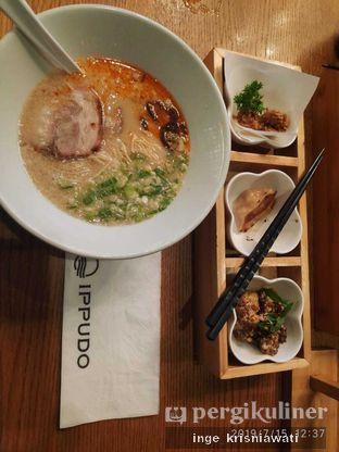 Foto - Makanan di Ippudo oleh Inge Inge