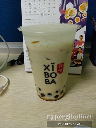 Foto 1 - Makanan di Xi Bo Ba oleh Mich Love Eat