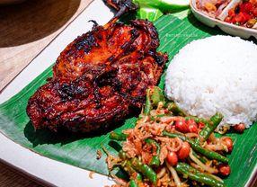 11 Restoran Indonesia di Sudirman yang Enak Serta Autentik