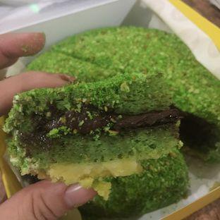 Foto review Surabaya Patata oleh Stevie Lokito 3