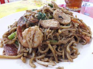 Foto 1 - Makanan di Kwetiau Goreng Medan & Chinese Food Hoho oleh Ken @bigtummy_culinary