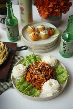 Foto 3 - Makanan di Gam Sul oleh Kevin Leonardi @makancengli