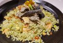 Foto Makanan di Pison