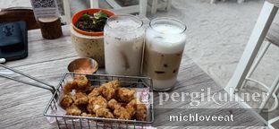 Foto 3 - Makanan di Hey Beach! oleh Mich Love Eat