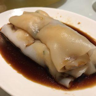 Foto 2 - Makanan(Cicongfan Udang) di Sun City Restaurant - Sun City Hotel oleh Pengembara Rasa
